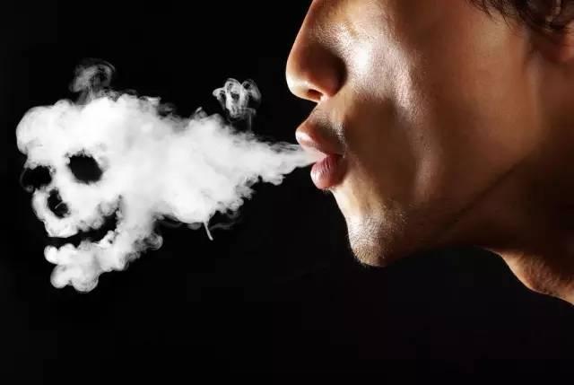 关于吸烟的十大好处, 只有医生知道-狠狠撸_人人操_哥