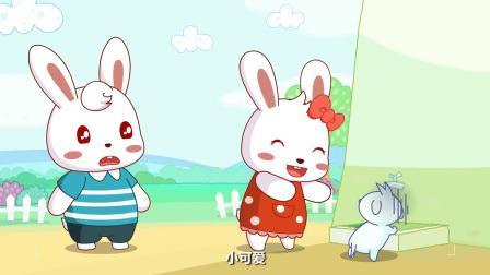 打开 打开 宝宝巴士游戏: 宝宝出行安全-幼儿教育游戏 儿童卡通动画