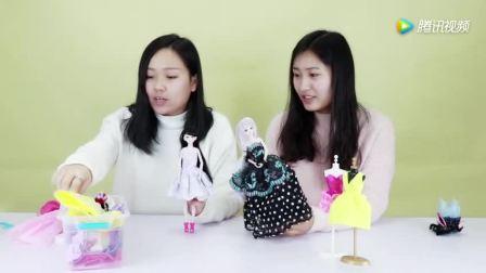 双击 评论 打开 芭比娃娃与哆啦a梦一起学习拆玩具蛋,叶罗丽宝贝 超级图片