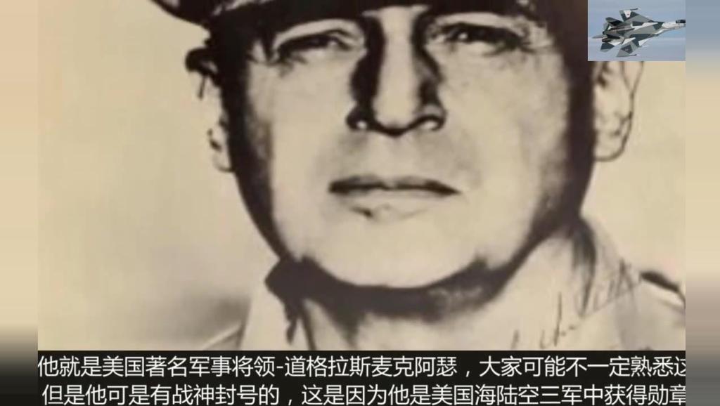 """美国""""战神""""来中国一趟说: 谁敢和中国陆军打仗就是傻"""