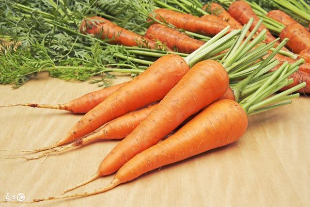 """这5种平价蔬菜, 是不可多得的""""降糖高手""""! 还不知道就太亏了"""
