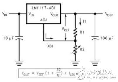 5v稳压电源用于单片机,激光传感器模块,光电编码器模块供电.