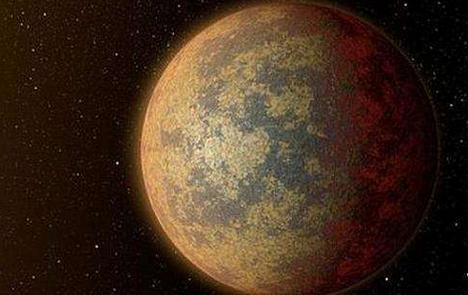 如果太阳系没有了木星