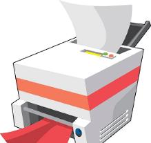 家庭是复印机, 要是复印件有问题, 您是改复印件还是改原件?