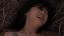 日本影片 美元 男主老婆拍写真 十分过瘾 媲美韩国电影