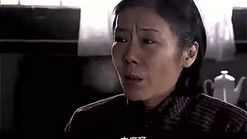 揭秘毛泽东的儿子毛岸英在朝鲜战场牺牲后的事