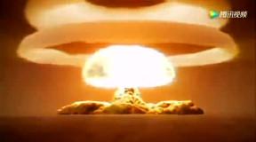 台灯手绘爆炸图