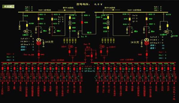 工控机处理器的结构是什么