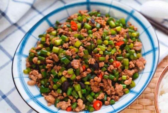 """老外评出""""最难懂""""的中国菜, 佛跳墙上榜, 老外: 吓得我不敢动筷"""