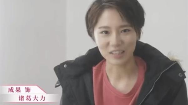 """爱5:导演太不实在,三位新演员竟是被""""骗""""到剧?曾小贤:习惯了"""