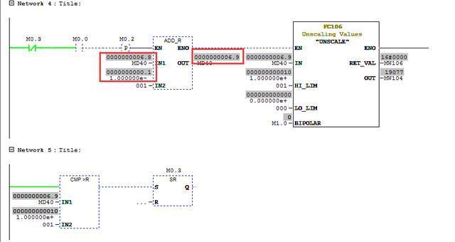 电路 电路图 电子 户型 户型图 平面图 原理图 640_340