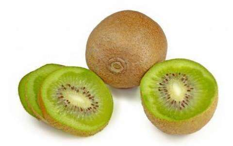 火龙果味道清甜,是夏天不可不吃的降火佳果.