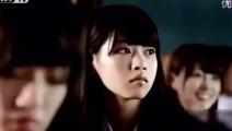 日本女生学校来了唯一一个男生之后