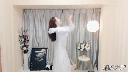 神话长扇舞爱的舞蹈(清晰)_视频土豆分镜头v神话教学方法图片