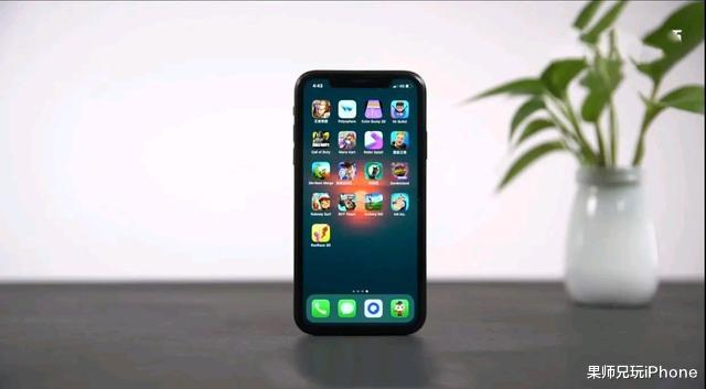 iOS13.3续航尿崩? 掌握这几个设置, 用上一天都不用充电!