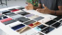2018年最不值得购买的5部手机,真的,就算大降价也别买!