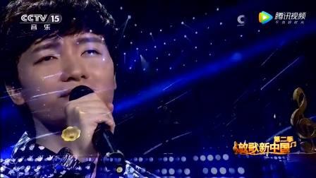 90年代风靡中国金曲,白玛多吉天籁之音演绎,比孟庭苇更有韵味