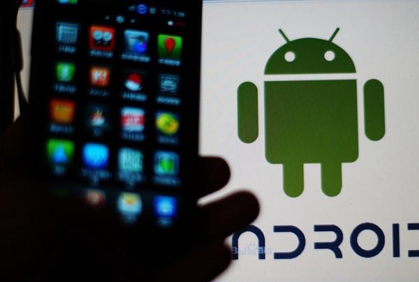 谷歌证实: 部分全新安卓手机预装了恶意软件 大部分在中国出售