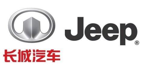 logo logo 标志 设计 矢量 矢量图 素材 图标 480_233