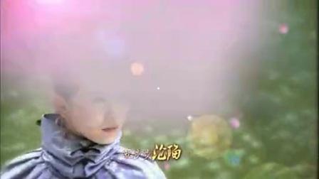 【MV】一念执着 - 胡歌 阿兰(《步步惊心》正式编曲版主题曲