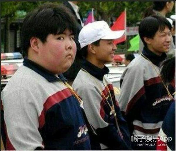 小胖、忘了爱哥、龅牙哥、狗子、度娘, 十年前那批网红现在都怎么样了