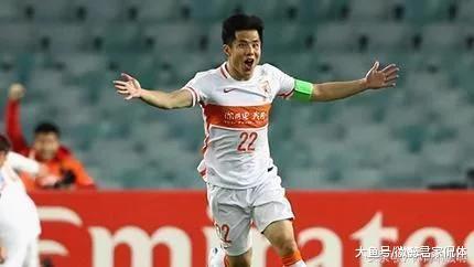 山东鲁能即将签约曼联费莱尼, 下赛季抗衡恒大上港阵容确定(图6)