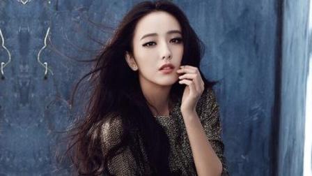 """头条: 佟丽娅""""春节不放假在剧组过"""" 自曝年夜饭爱吃大盘鸡拉条子"""