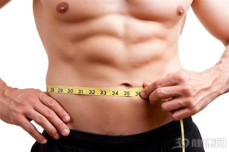 腹部大肚子怎么减, 饮食运动两手都要狠
