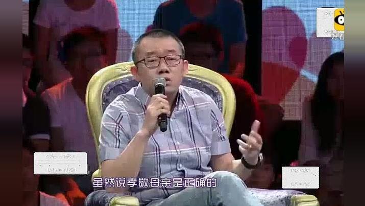 奇葩女结婚要聘礼坐地起价,涂磊发飙-你这样的我也娶不起!