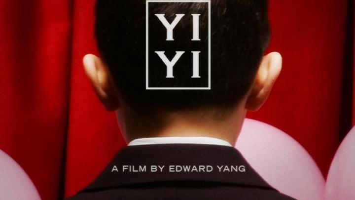 豆瓣9.0高评分冷门电影, 被誉为社会的手术刀, 每句台词都很经典