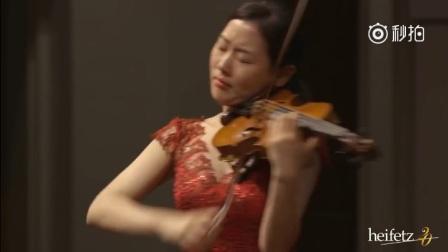 梁祝(下 打开 《鸿雁》纯音乐版(马头琴小提琴协奏曲 打开 哪个小