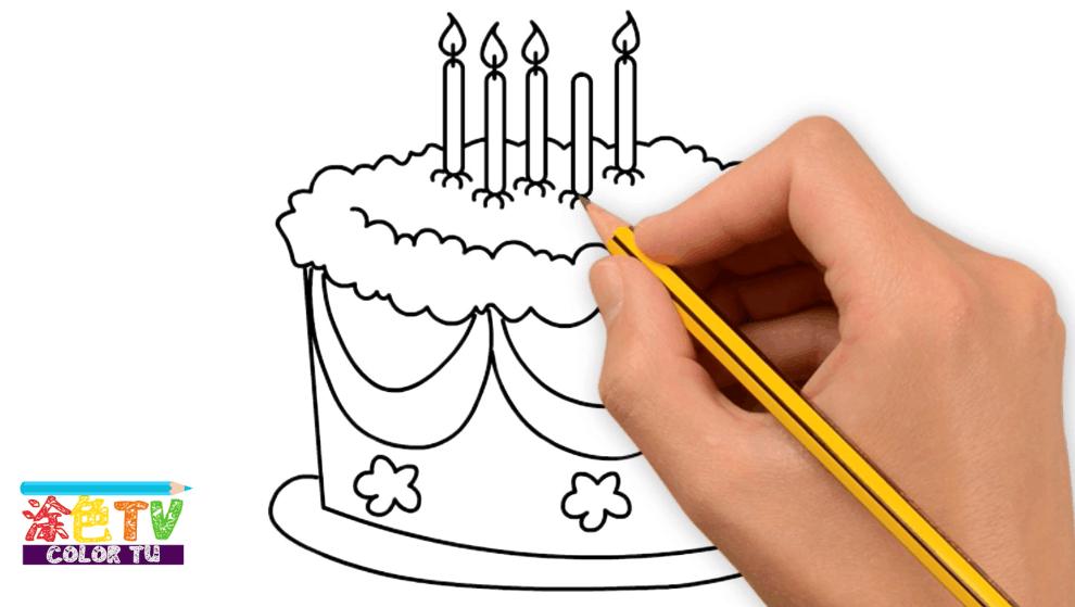 鹦鹉波利简笔画,卡通动物简笔画小学堂视频 打开 如何画梅花鹿 一分钟