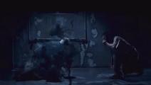 纪念林正英而拍的最后一部僵尸片,堪称国际大片
