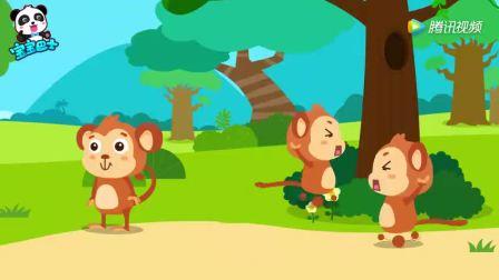 打开 残酷的动物世界 狮子群殴长颈鹿 打开 宝宝巴士启蒙音乐剧之动物
