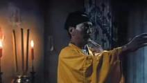 这部鬼片,是小时候除了林正英最经典的一部恐怖电影了