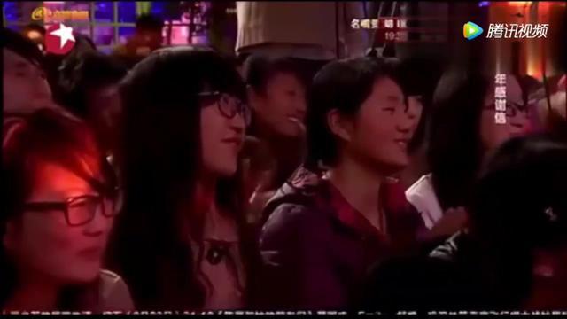 黄西 崔永元 爆笑相声 不是一般的幽默 全场爆笑不断