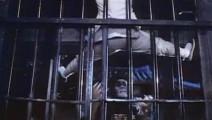 僵尸电影的鼻祖,原来英叔很多电影片段都从这里来的!