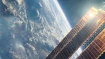 国际空间站遭到史上超强外星生物入侵,这部科幻片一定要看!