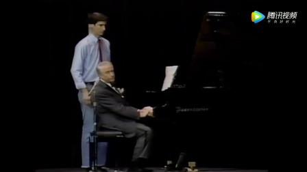 可爱的家钢琴曲