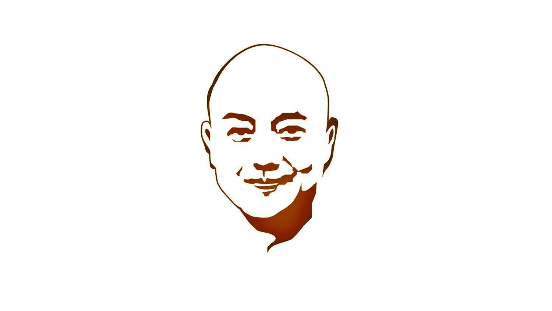 封面人物: 穿着高跟鞋狂奔的美女创业家——杨睿忻