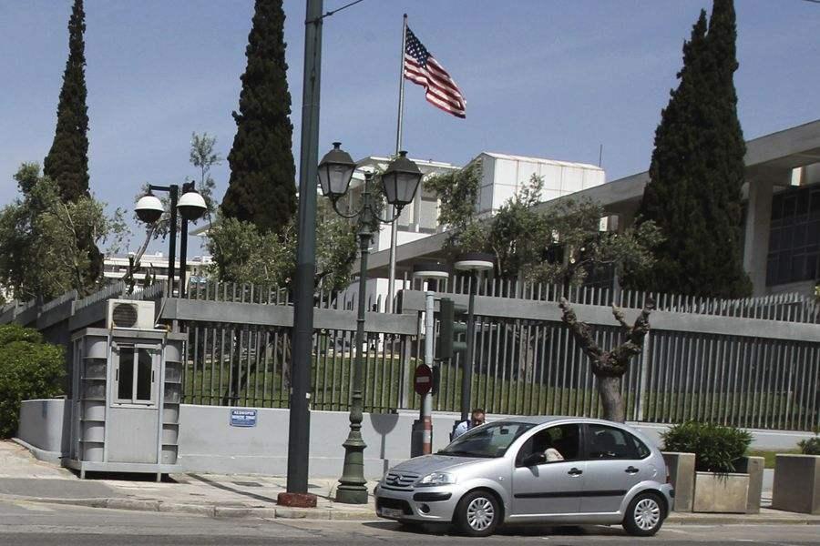 又是一场911? 3座大使馆被轰炸, 美国最担心的事情发生了(图5)
