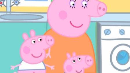 亲子游戏 益智游戏 儿歌 学数学 学拼音 学英语 学汉字 认动物 认水果