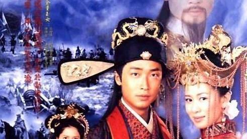 百看不厌的6部TVB电视剧,每部都值得三刷四刷