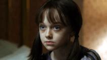 大鱼FUN制造#一部出人意料的惊悚片,可怜小萝莉的童年阴影,没想到影响那么大