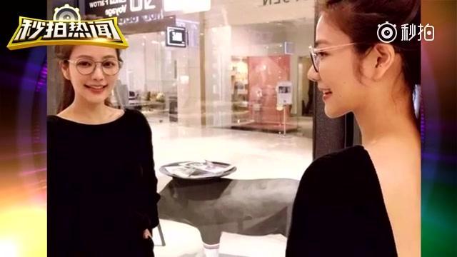 """40来岁网红因""""童颜""""火遍社交网络,她是如何做到的"""