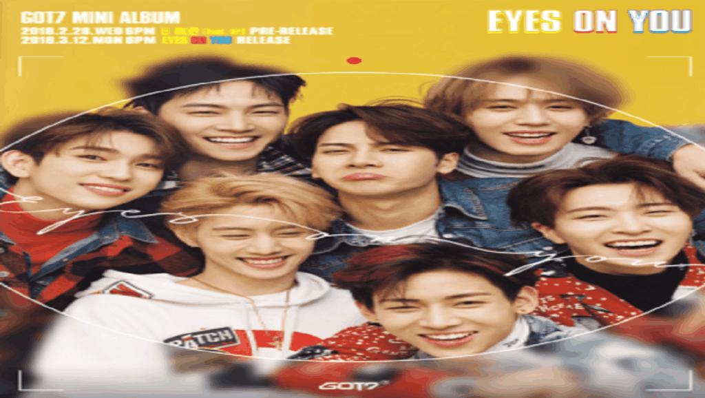 2019韩国新歌排行_2019新歌排行榜 有哪些歌