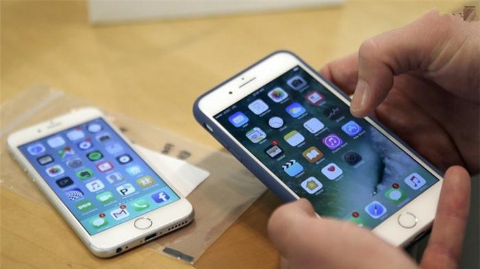 手机自带软件为何不允许用户随意卸载 原来我们误会手机厂商了