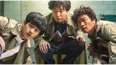 唐人街探案3即将上映, 是否能重掀收视狂潮?