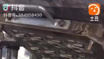 守诚电子定制医用器械密封硅胶垫按键硅胶垫