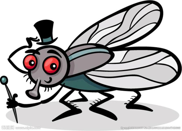 总是被蚊子叮咬 痛苦的你知道原因吗